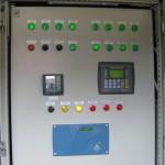 RO KCS Zemun Polje 2x130 kW