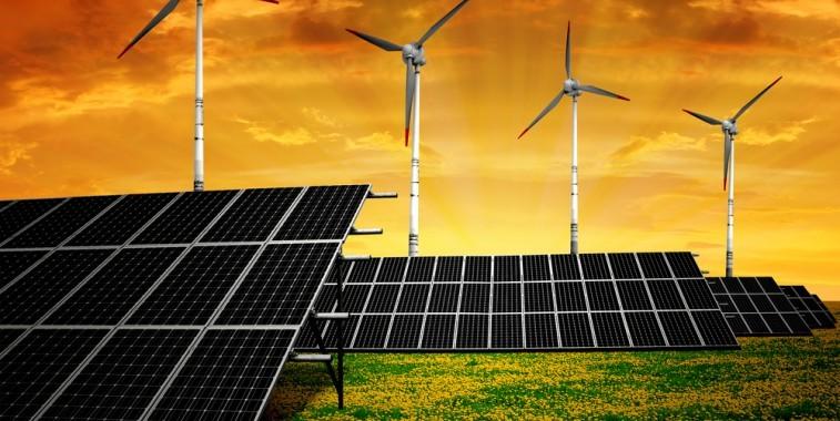obnovljivi-izvori-energije-01_0